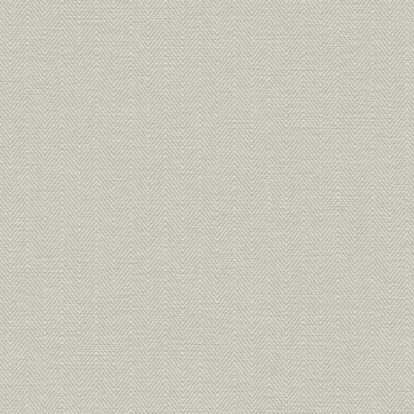 Beta 1104-2 Balıksırtı Görünümlü Duvar Kağıdı