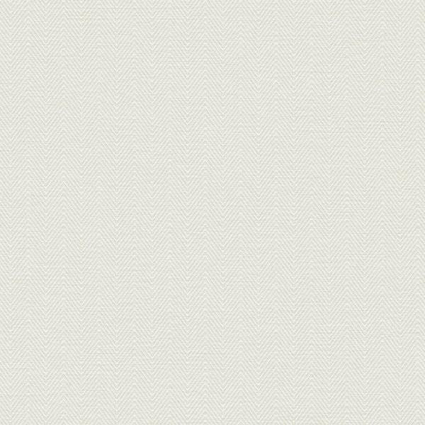 Beta 1104-3 Çizgi Desenli Duvar Kağıdı