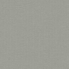 Beta 1104-4 Zigzag Çizgi Desen Duvar Kağıdı