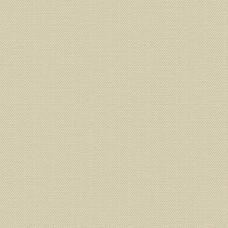 Beta 1104-5 Çizgili Duvar Kağıdı