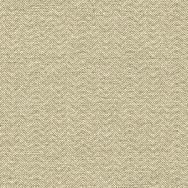 Beta 1104-6 Balıksırtı Çizgili Duvar Kağıdı