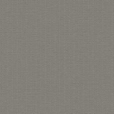 Beta 1104-7 Çizgili Duvar Kağıdı