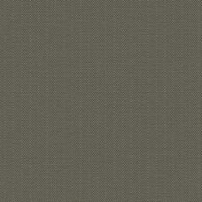 Beta 1104-8 Çizgi Görünümlü Duvar Kağıdı
