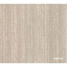 Bossini 2206-02 Sade Desenli Duvar Kağıdı