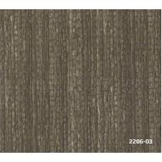 Bossini 2206-03 Yerli Duvar Kağıdı