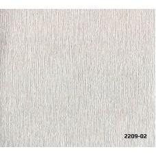 Bossini 2209-02 Sade Desenli Duvar Kağıdı