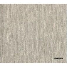 Bossini 2209-03 Kırçıllı Desen Duvar Kağıdı
