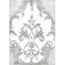Cashmir 100-4 Damask Motifli Duvar Kağıdı