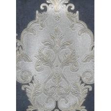 Cashmir 100-9 Klasik Damask Görünümlü Duvar Kağıdı