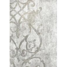 Cashmir 300-3 Modern Damask Desenli Duvar Kağıdı