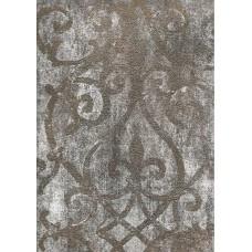 Cashmir 300-4 Damask Motifli Duvar Kağıdı
