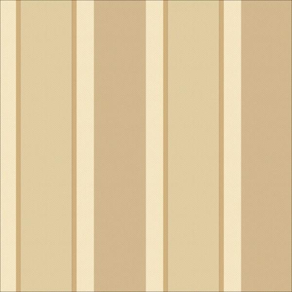 Classic 354-A Çizgi Desenli Duvar Kağıdı