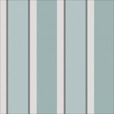 Classic 354-D Çizgi Desenli Duvar Kağıdı
