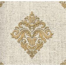 Classic Collection 4101 Damask Desenli Duvar Kağıdı