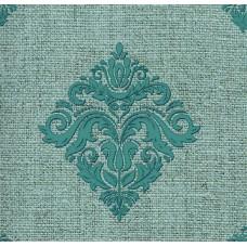 Classic Collection 4103 Damask Görünümlü Duvar Kağıdı