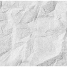 Classic Collection 4211 Kendinden Desenli Duvar Kağıdı