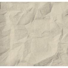 Classic Collection 4212 Yerli Duvar Kağıdı