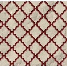 Classic Collection 4222 Bordo Modern Desenli Duvar Kağıdı
