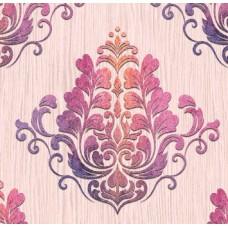 Classic Collection 4303 Damask Motifli Duvar Kağıdı