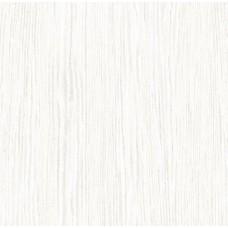 Classic Collection 4313 Sade Desenli Duvar Kağıdı