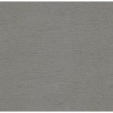 Classic Collection 4344 Antrasit Kendinden Desenli Duvar Kağıdı
