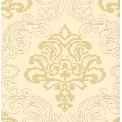 Classic Collection 4620 Non Woven Duvar Kağıdı