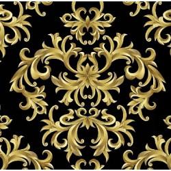 Classic Collection 4623 Klasik Desen Duvar Kağıdı