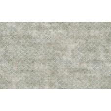 Contempo 572212-2 Modern Desenli Duvar Kağıdı