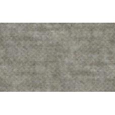 Contempo 572212-4 Vinil Modern Görünümlü Duvar Kağıdı
