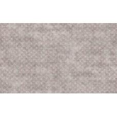 Contempo 572212-5 Modern Motifli Duvar Kağıdı