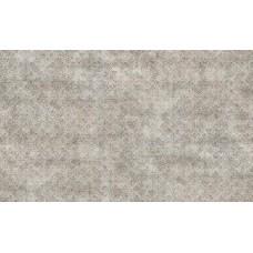Contempo 572212-6 Yerli Modern Duvar Kağıdı