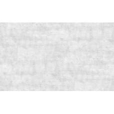 Contempo 572213-1 Kendinden Desenli Duvar Kağıdı