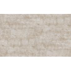 Contempo 572213-2 Sade Görünümlü Duvar Kağıdı