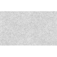 Contempo 572231-2 Kendinden Desenli Duvar Kağıdı