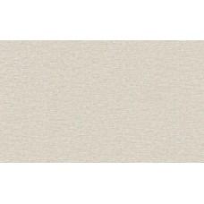 Contempo 572233-2 Kendinden Desenli Duvar Kağıdı