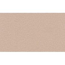 Contempo 572233-3 Yerli Duvar Kağıdı