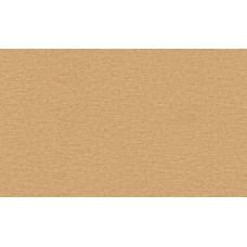 Contempo 572233-5 Düz Renk Duvar Kağıdı