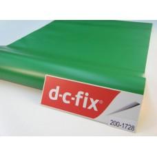 D-c-fix 200-1728 Mat Yeşil Yapışkanlı İthal Folyo