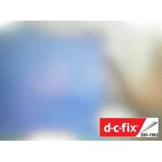 D-c-fix 200-1962 Mat Transparan Kendinden Yapışkanlı Folyo