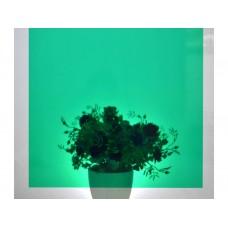 D-c-fix 200-1965 Yeşil Transparan Yapışkanlı Cam Folyo
