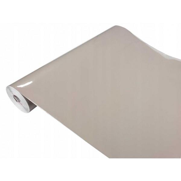 D-c-fix 246-3236 Parlak Vizon Yapışkanlı Folyo (45cm x 5mt)
