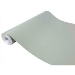 D-c-fix 346-0688 Mat Çağla Yeşil Yapışkanlı Folyo (45cm x 1mt)