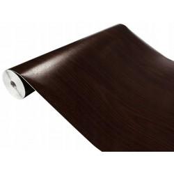 D-c-fix 346-8060 Ahşap Desen Yapışkanlı Folyo (67,5cm x 1mt)