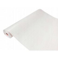 D-c-fix 346-8266 Rakı Beyazı Yapışkanlı Cam Folyo (67,5cm x 1mt)