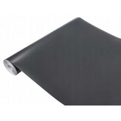 D-c-fix 349-8289 Mat Antrasit Kendinden Yapışkanlı Folyo (67cm x 1mt)