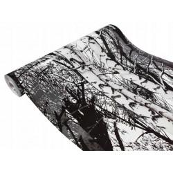 D-c-fix 446-0611 Kavak Ağaç Desen Yapışkanlı Folyo (45cm x 2mt)
