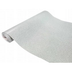 D-c-fix 546-2592 Gri Kumlama Mermer Yapışkanlı Folyo (45cm x 3mt)