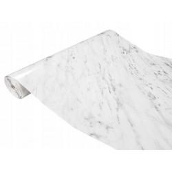 D-c-fix 546-2614 Mermer Desen Kendinden Yapışkanlı Folyo (45cm x 3mt)