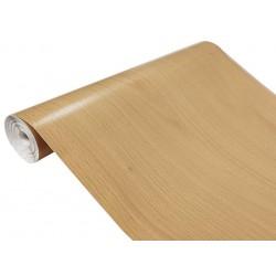 D-c-fix 546-8199 Yapışkanlı Ahşap Desen Folyo (67,5cm x 3mt)