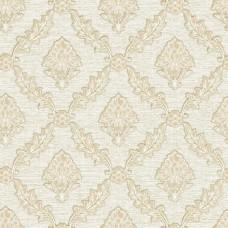 Esmeralda 5600 Damask Motifli Duvar Kağıdı